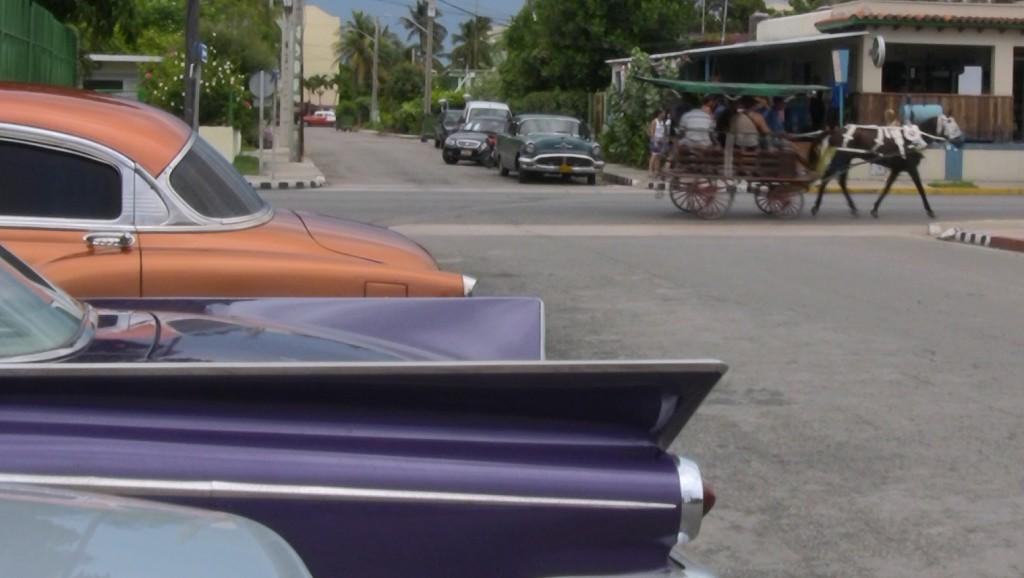1959 Buick Electra -> Cuba Para Banheiro Electra